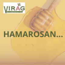 Méhész dzseki