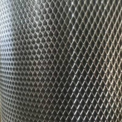 Méhészeti háló | Galvanizált acél 42 cm x 10 m tekercsben