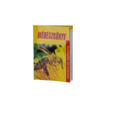 méhészkönyv méhészbolt