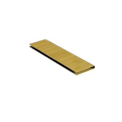 Kapocs 90 / 40 - 5000 db